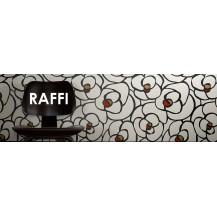 Raffi - My home
