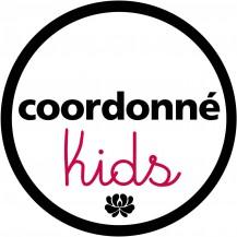 Coordonné kids