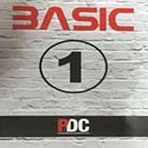 BASIC I