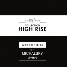 High Rose BY Michalsky Living
