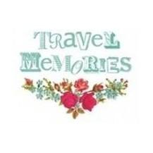 ROOM SEVEN TRAVEL MEMORIES