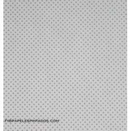 Papel Pintado COSAS MÍNIMAS 2300041