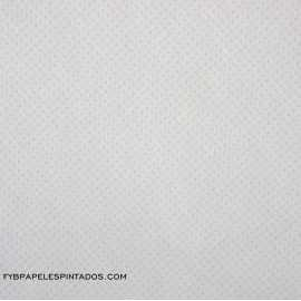Papel Pintado COSAS MÍNIMAS 2300042