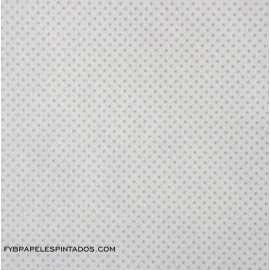 Papel Pintado COSAS MÍNIMAS 2300043