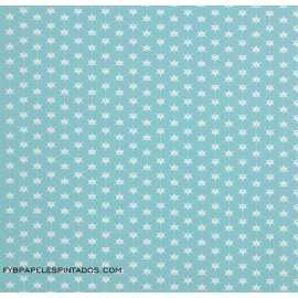Papel Pintado ROOM SEVEN TRAVEL MEMORIES 2200401