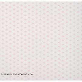 Papel Pintado ROOM SEVEN TRAVEL MEMORIES 2200406