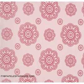 Papel Pintado ROOM SEVEN TRAVEL MEMORIES 2200703