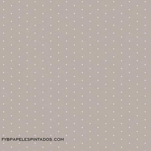 Papel Pintado LUNARES PARME 11302