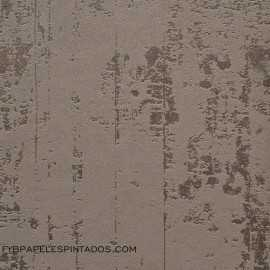 Papel Pintado ASSORTI 68454