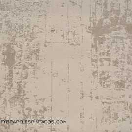 Papel Pintado ASSORTI 68455