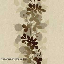 Papel Pintado SEDUCTION 796698