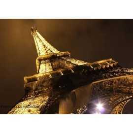 Fotomural PARIS FTM-0818