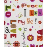 Papel Pintado KIDS AND TEENS 478402
