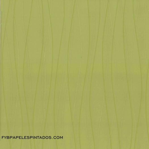 Papel Pintado BELCANTO 13501-10