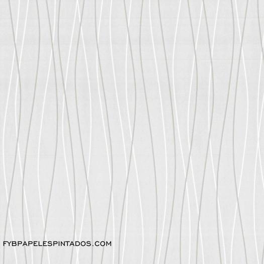 Papel Pintado BELCANTO 13501-20