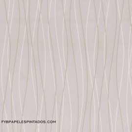 Papel Pintado BELCANTO 13501-40