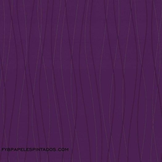 Papel Pintado BELCANTO 13501-70