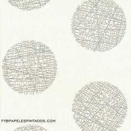 Papel Pintado BELCANTO 13502-20