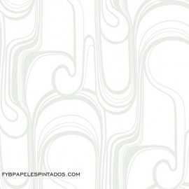 Papel Pintado RISKY BUSINESS RB4243