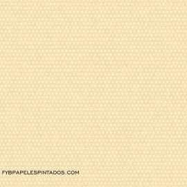 Papel Pintado RISKY BUSINESS RB4282