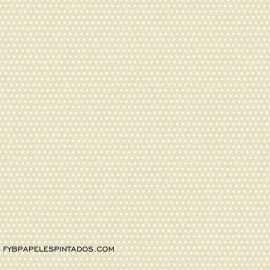 Papel Pintado RISKY BUSINESS RB4283