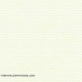 Papel Pintado RISKY BUSINESS RB4289