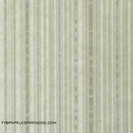 Papel Pintado CARAVAGGIO 46814