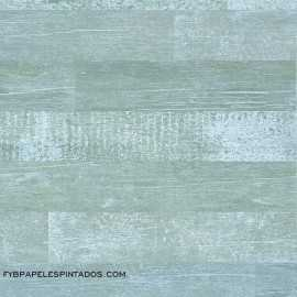 Papel Pintado ELEMENTS 46503