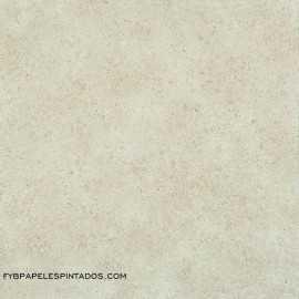 Papel Pintado ELEMENTS 46550
