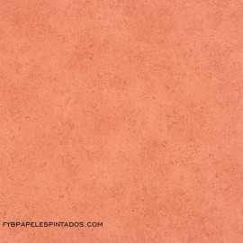 Papel Pintado ELEMENTS 46552