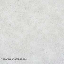 Papel Pintado ELEMENTS 46554