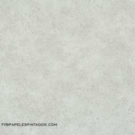 Papel Pintado ELEMENTS 46556