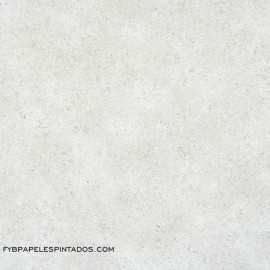Papel Pintado ELEMENTS 46557