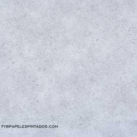 Papel Pintado ELEMENTS 46558