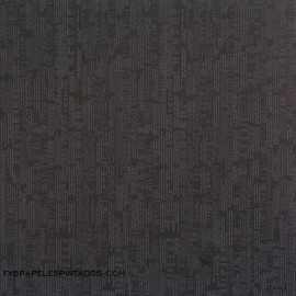 Papel Pintado ELEMENTS 46561