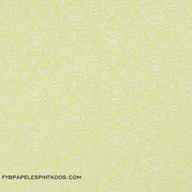Papel Pintado GLAMOROUS 46771