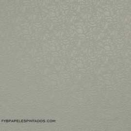 Papel Pintado GLAMOROUS 46770