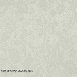 Papel Pintado GLAMOROUS 46751