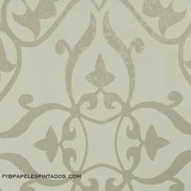 Papel Pintado GLAMOROUS 46733