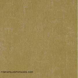 Papel Pintado CHACRAN 46012