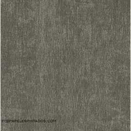 Papel Pintado CHACRAN 46015