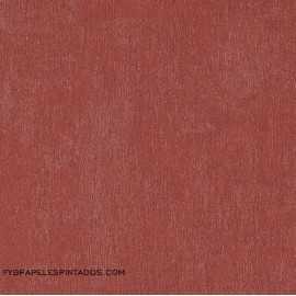Papel Pintado CHACRAN 46016