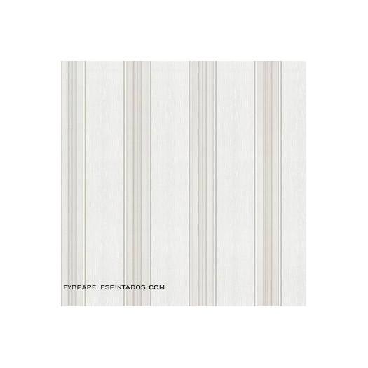 Papel Pintado POISON 40004-50