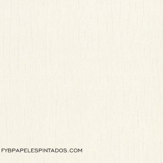 Papel Pintado TRIANON 513400