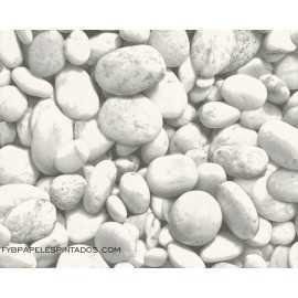 Papel Pintado WOOD'N STONE 861016