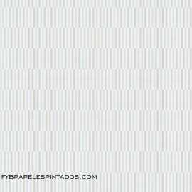 Papel Pintado LOFTY 3972-40