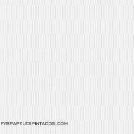 Papel Pintado LOFTY 3972-50