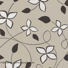Papel Pintado LOFTY 3919-50