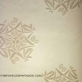 Papel Pintado ATMOSFHERE 4636