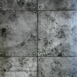 Papel Pintado BILBAO 5406